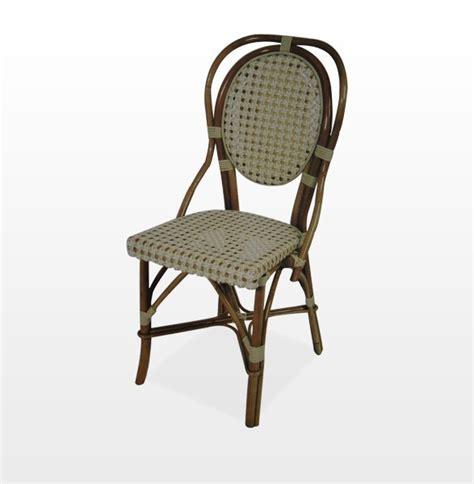 chaise bambou la chaise de bambou 28 images pas cher en rotin chaise