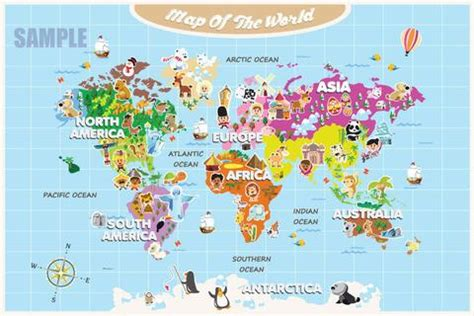 the best world maps for can be found here maps 886 | world map 940x627 light blu large