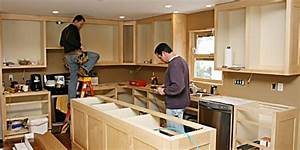 how to build and install kitchen cabinets 1652