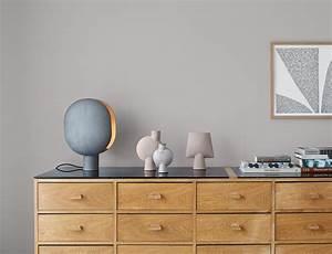 Alpina Feine Farben Nebel Im November : feine farben dresser as nightstand interior home decor ~ Watch28wear.com Haus und Dekorationen
