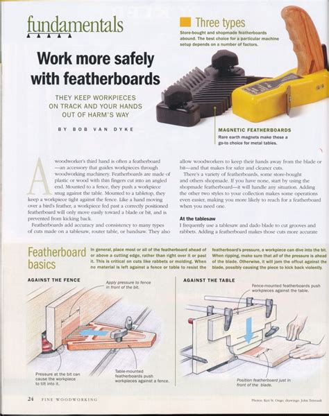 woodworkers magazine index fine woodworking
