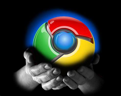 google chrome productivity extensions