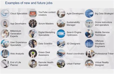 skills required  future jobs   mckinsey
