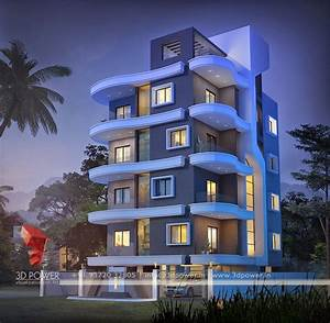 ultra modern home designs home designs home exterior With outer design for modern house