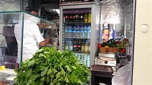 Gemüse Fermentieren Youtube : mustafa 39 s gem se kebap youtube ~ A.2002-acura-tl-radio.info Haus und Dekorationen