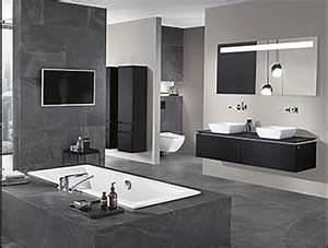 Refaire Salle De Bain Prix : prix pour refaire une salle de bain en 2019 ~ Nature-et-papiers.com Idées de Décoration