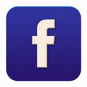 Facebook Rock Icon Pictures to Pin on Pinterest - PinsDaddy