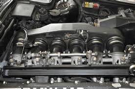 jenis kereta mitsubishi kenali jenis enjin kereta cintai aku seadanya