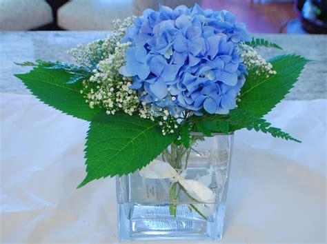 may blooms make your own flower arrangement design ocd