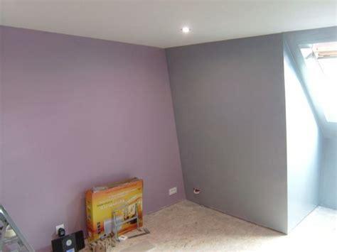 peinture grise pour chambre chambre dhote a coucher pour