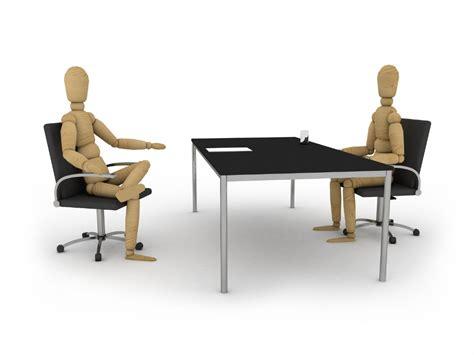 bureau d embauche entretien d embauche cabinet d avocat 28 images