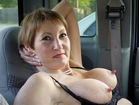 Pierced Moms Pounding On The Office Cristina Parodi Lovely Alluring Gorgeous
