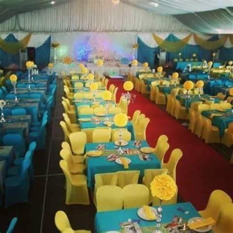 Professional Decorators Association - association of professional decorators event planners