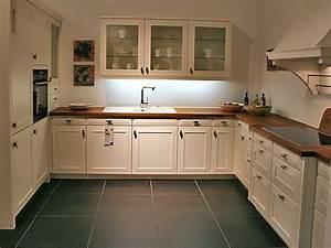Einbauküchen In L Form : alno k chen u form ~ Bigdaddyawards.com Haus und Dekorationen