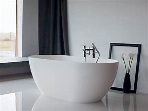 clearwater baths the byron stone bath just bathroomware With clearwater bathrooms