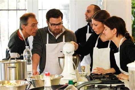 cours de cuisine di騁騁ique delicieusement votre sainte foy les lyon aktuelle 2017