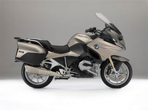 motorcycle colors bmw motorcycles get upgraded colors and new features for