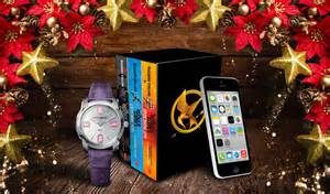 the great recommendations of christmas gifts 2013 for kids and adults the worlds foremost