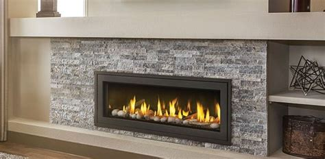 top 10 best electric fireplaces to consider buying 2018 best electric fireplace reviews