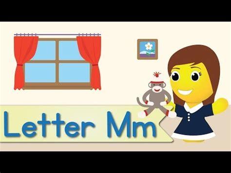 letter m song letter m song 31469