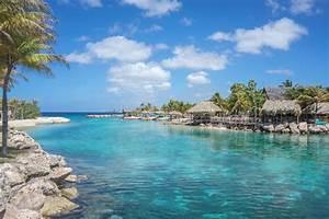 Saint Martin Paysage : images gratuites plage paysage mer c te arbre eau ~ Premium-room.com Idées de Décoration