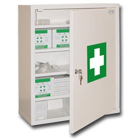 armoire 224 pharmacie murale mf25 premiers secours trionyx ask s 233 curit 233