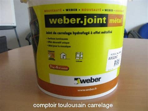 joint carrelage colles carrelage et produits d entretien carrelage