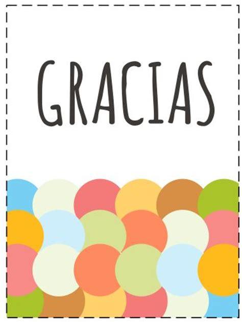 tarjeta de agradecimientos 17 mejores ideas sobre tarjetas de agradecimiento en