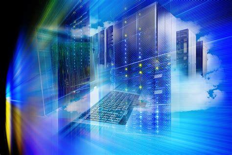 top  supercomputers   network world