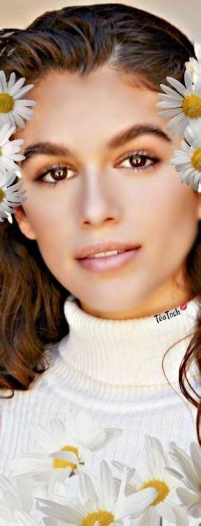 Téa Tosh Kaia Gerber… MARC JACOBS 'DAISY LOVE' FRAGRANCE ...