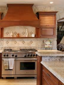 kitchen backsplash photo gallery kitchen backsplash design ideas and kitchen tile picture gallery unique kitchen backsplash