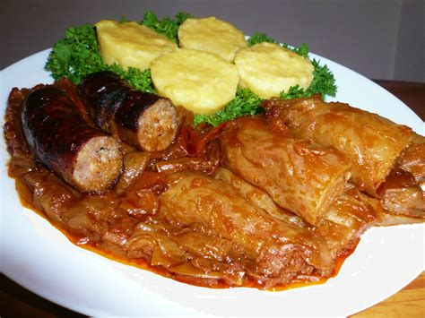 r駭ov cuisine do you a traditional dinner in your region family askeurope