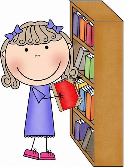 Preschool Clipart Classroom Clip
