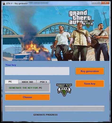 gta  keygen games hacks cracks  keygens gta