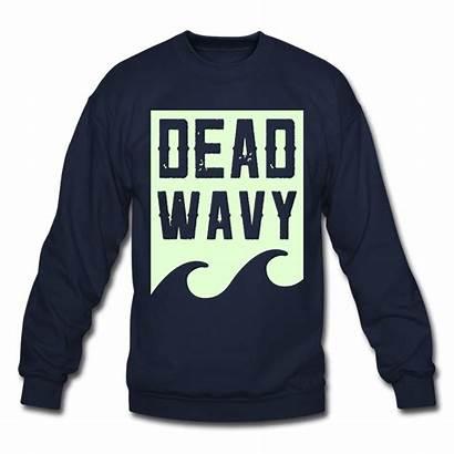 Sweatshirt Crewneck Crew Neck