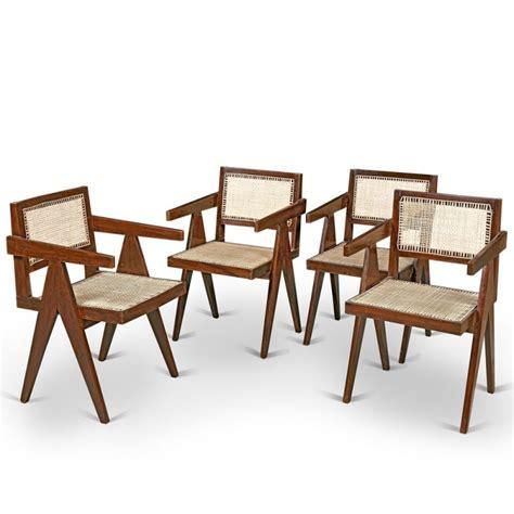 bureau le corbusier le corbusier fauteuil de bureau de jeanneret