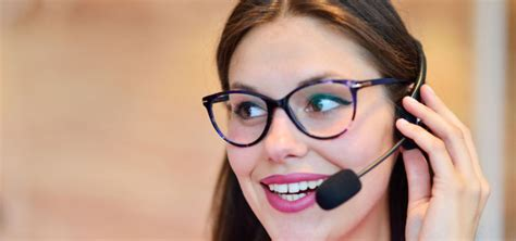 how to become a phone operator should you still consider becoming a telephone operator