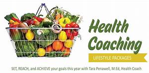 Health Coaching Lifestyle Packages - Castle Hill Fitness ...
