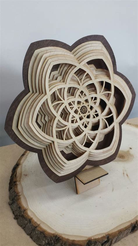 laser cut projects   wood   laser
