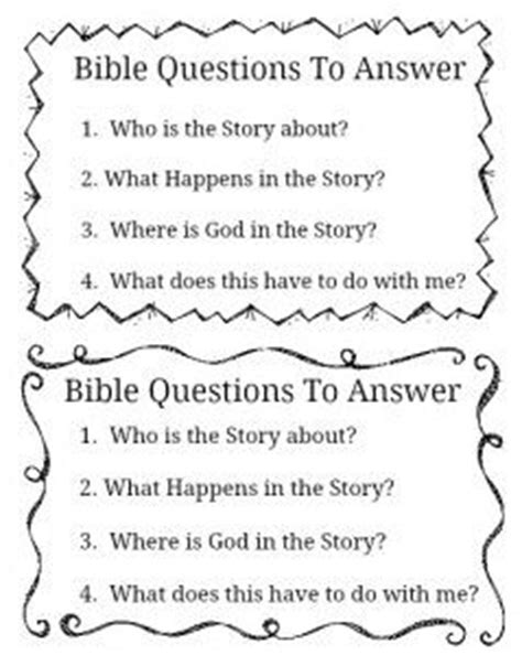 best 25 bible study crafts ideas on scripture 849 | b663007ef0f12f065bb9d7f0dee6acec free bible study bible study for children