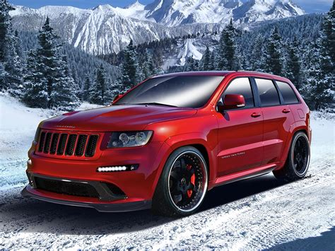 srt8 jeep jeep grand cherokee srt8 johnywheels com