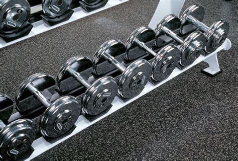 rubber gym flooring rolls  gym mats  floormatscom