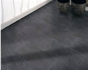 cork flooring kitchen images