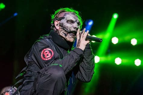slipknot members attending 9 6 screening of day of the gusano documentary