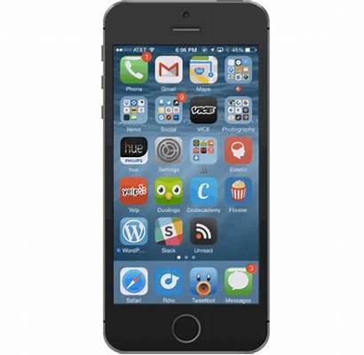 Apple Duckduckgo Safari Private Company Taps Access