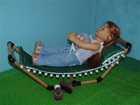 Hammock Skating Rink by 17 Best Images About American Doll Outdoors On