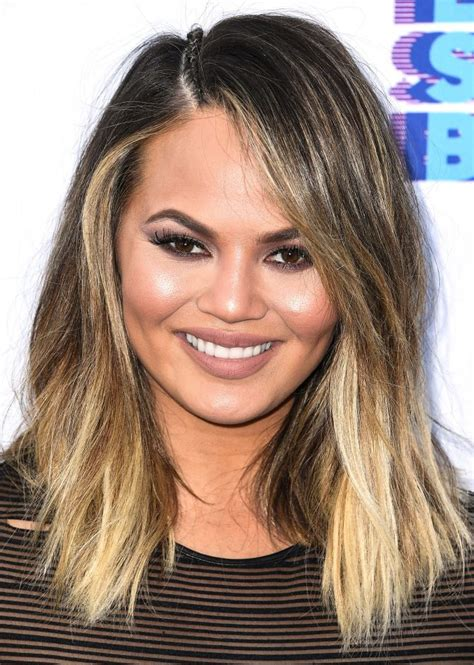 The Best Ombré Hair Of All Time Hair Coloring Hair