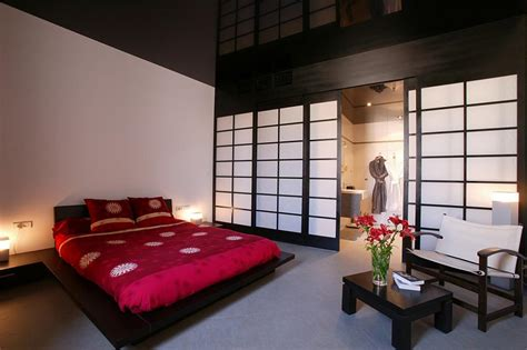 masculine bathroom ideas japanese bedrooms images hd9k22 tjihome