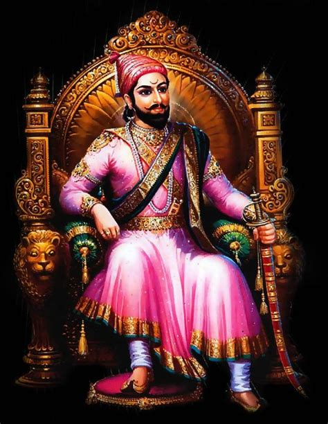 To set this image as your desktop wallpaper, right click on the image, select set as wallpaper, or set as background from the menu Shivaji Maharaj Live Wallpaper and Story for Android - APK ...