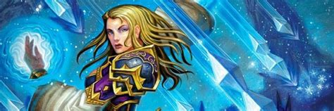 wild freeze mage deck list and guide hearthstone metabomb